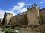 Испания кордова фото – «Кордова — город трех культур» — фотоальбом пользователя Bumba201 на Туристер.Ру