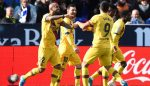 Испания википедия гранада – информация о футбольном клубе, состав, видео, расписание и результаты игр