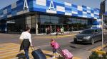 Как добраться из николаевки до симферополя – Маршрут Николаевка — Аэропорт Симферополь на автомобиле 🚗, расстояние на карте, как добраться от Николаевки до Аэропорта Симферополя