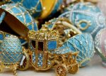 Карта россии сувениры и где их можно найти – 🎁Какие сувениры везти из разных регионов России?🎁