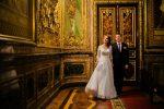 Красивые места санкт петербурга для фотосессии – Места для свадебной фотосессии. Часть 2. Интерьерные места в СПб (на случай непогоды: зимой)