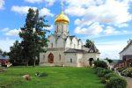 Куда поехать в выходной – 17 лучших мест, куда поехать на выходные из Москвы