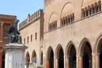 Куда пойти в римини – ТОП-16 достопримечательностей Римини (что посмотреть)