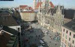 Куда сходить в мюнхене зимой – Достопримечательности Мюнхена и окресностей. Что посмотреть за 1, 2 и 3 дня. Фото, описание на Туристер.Ру