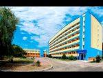 Курорт крыма – Санатории КРЫМА официальный сайт, цены на 2020 год с лечением и бассейном, крымсан.ру