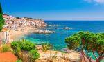 Молодежный курорт испании 5 букв – испанский курорт, 5 букв, сканворд