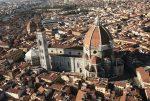 Необычные места флоренция – Чем заняться во Флоренции: нетривиальные идеи для тех, кто уже не раз бывал на родине итальянского Ренессанса