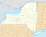 Нью йорке википедия – Шаблон:ПозКарта Соединённые Штаты Америки Нью-Йорк Нью-Йорк — Википедия