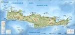 Остров крит древняя греция – Древние города Крита — на карте, путеводитель и фотографии с названием и описанием популярных