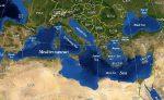 Отдых на средиземном море – Лучшие курорты Средиземного моря — обзор, карта