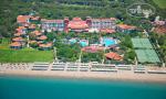 Отели в турции для молодежи 5 звезд – 🏝 Лучшие отели Турции для отдыха с детьми. Рейтинг 🏨 отелей 5, 4 и 3 звезды, топ недорогих отелей Турции
