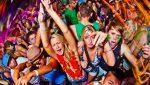 Панган фул мун пати – Мега-вечеринка Full Moon Party — советы цены расписание