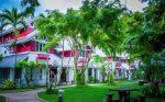 Пляж три транг на карте пхукета – Неплохой отель с видом на пляж, до центра немного далеко 25 мин пешком, а так если нравиться спокойствие то отель хорош — отзыв о Tri Trang Beach Resort, Патонг, Таиланд