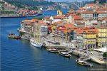 Португалия город порту – Порту, Португалия — путеводитель, где остановиться, погода в Порту на 10 и 14 дней и многое другое на Туристер.Ру