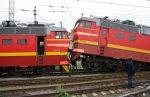 Приколы в поездах дальнего следования фото – Приколы ржд (75 фото) — OMORO
