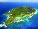 Рейтинг мира дорогие курорты – Самый дорогой курорт в мире 2020. топ 10 лучших. список, рейтинг, цены и фото