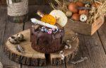 Швейцария родина шоколада – Шоколад Swiss Prestige Milk Chocolate Молочный 30% — «Хотите шоколад из Швейцарии даром? Если да, то я научу как!»