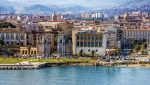 Сицилия италия достопримечательности – топ 30 лучших мест острова