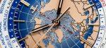 Сколько времени на гоа индия сейчас – Разница во времени Гоа (Индия) — Москва (Россия): часовой пояс Москвы относительно Гоа