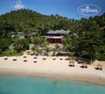 Сурин пхукет – Surin Beach Resort 4* (Таиланд/Южный регион/Пхукет остров/Сурин Бич). Рейтинг отелей и гостиниц мира