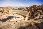 Тунис достопримечательности история – Тунис. Достопримечательности, фото, города, столица, отдых, что посмотреть, интересные места