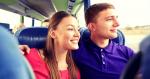 Варшава млава расписание автобусов – Расписание автобусов Варшава — Млава с Автовокзала Варшава-Западный, купить билет на автобус онлайн