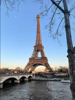 Все про францию и ее достопримечательности – Франция: история, язык, моря, культура, население, посольства Франции, валюта, достопримечательности, флаг, гимн Франции